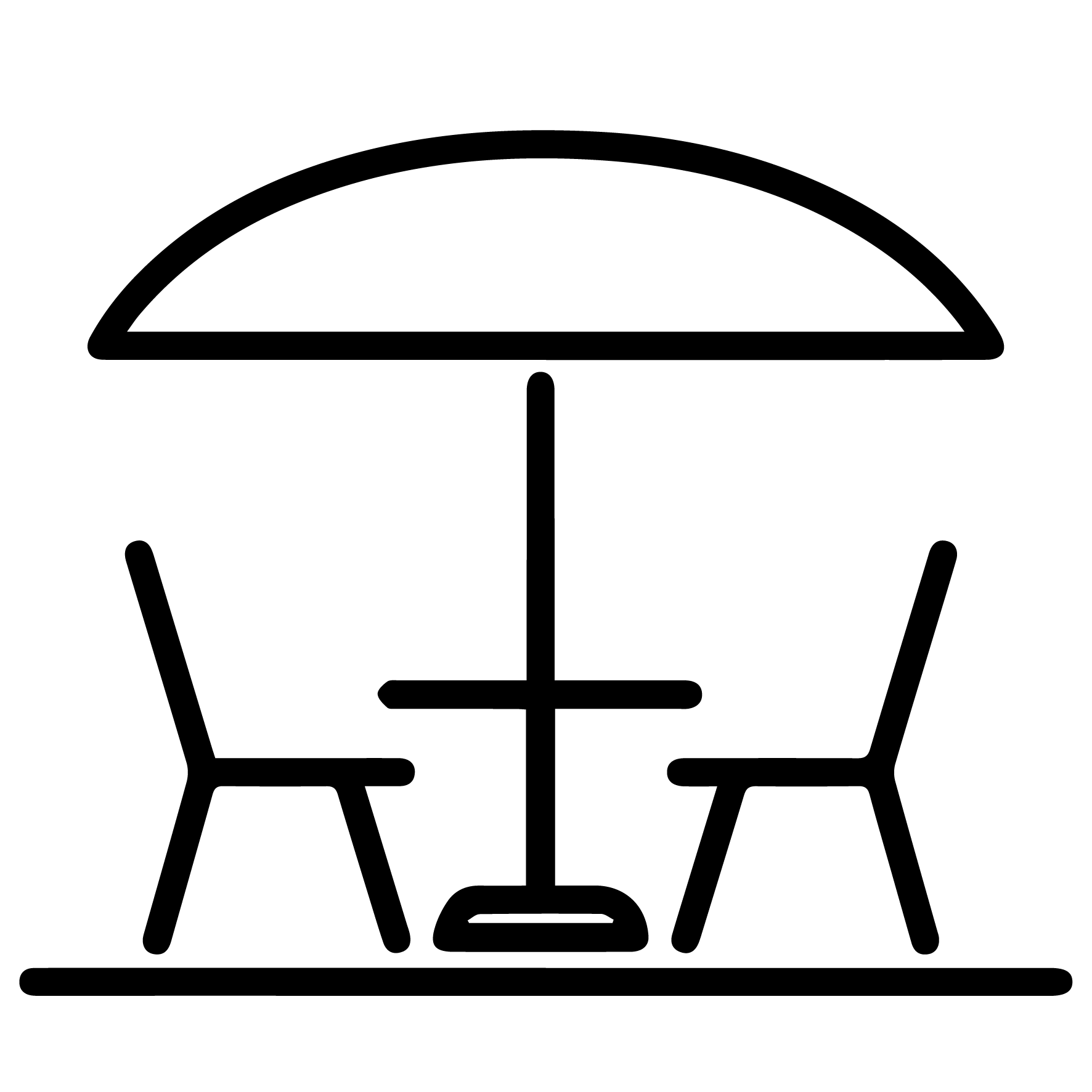 Seyir Terası
